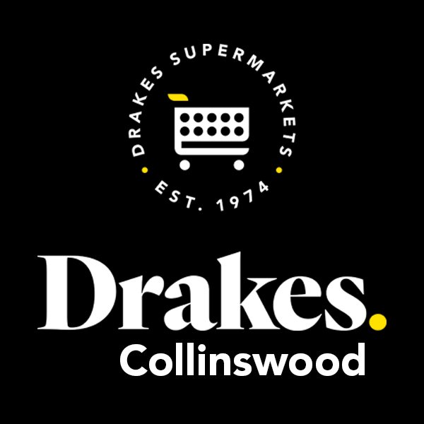 Drakes Collinswood