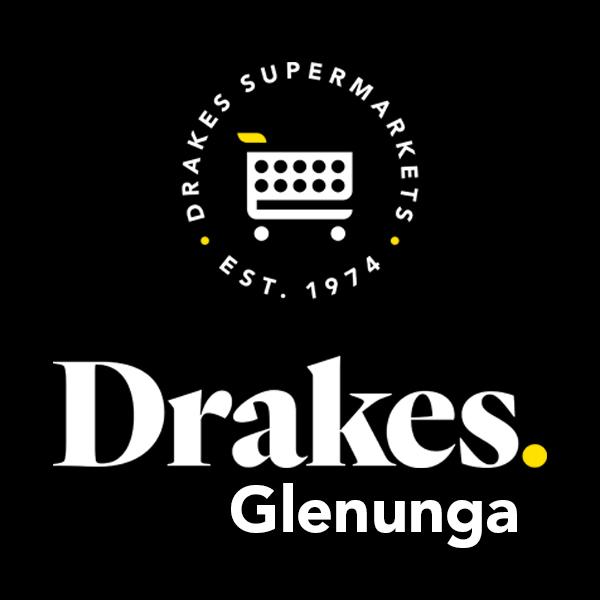 Drakes Mini Glenunga
