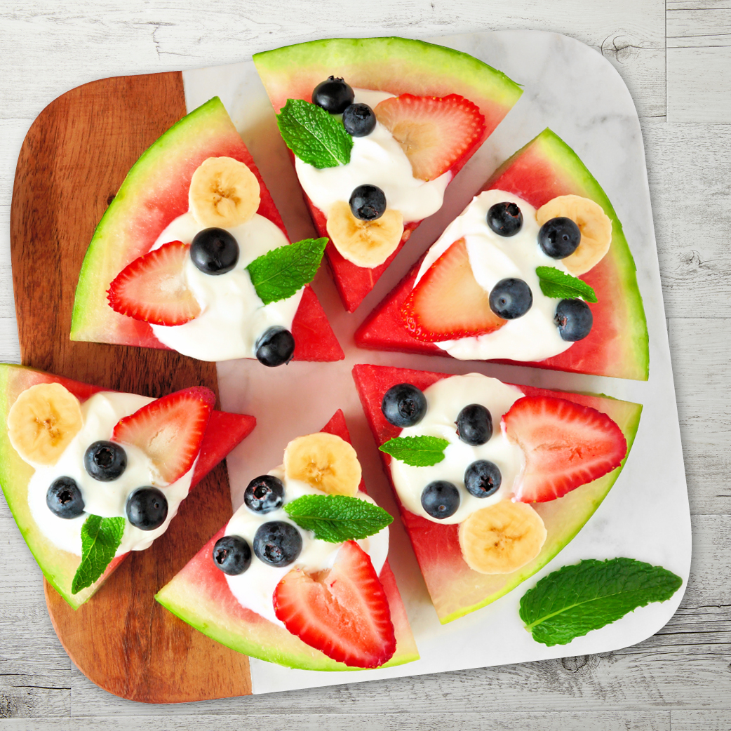 Shop By Entertaining Platters - Fresh