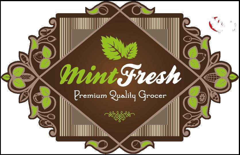 Mint Fresh IGA Online Store