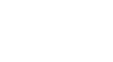 Welcome to Ryan's IGA Beaufort