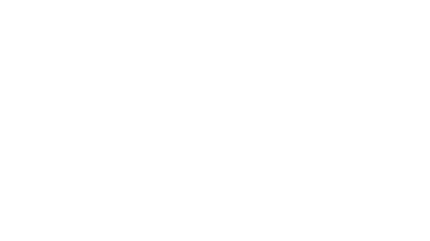 Welcome to Ryan's IGA Ballarat
