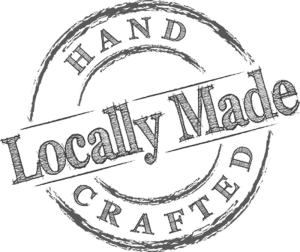 Locally Made