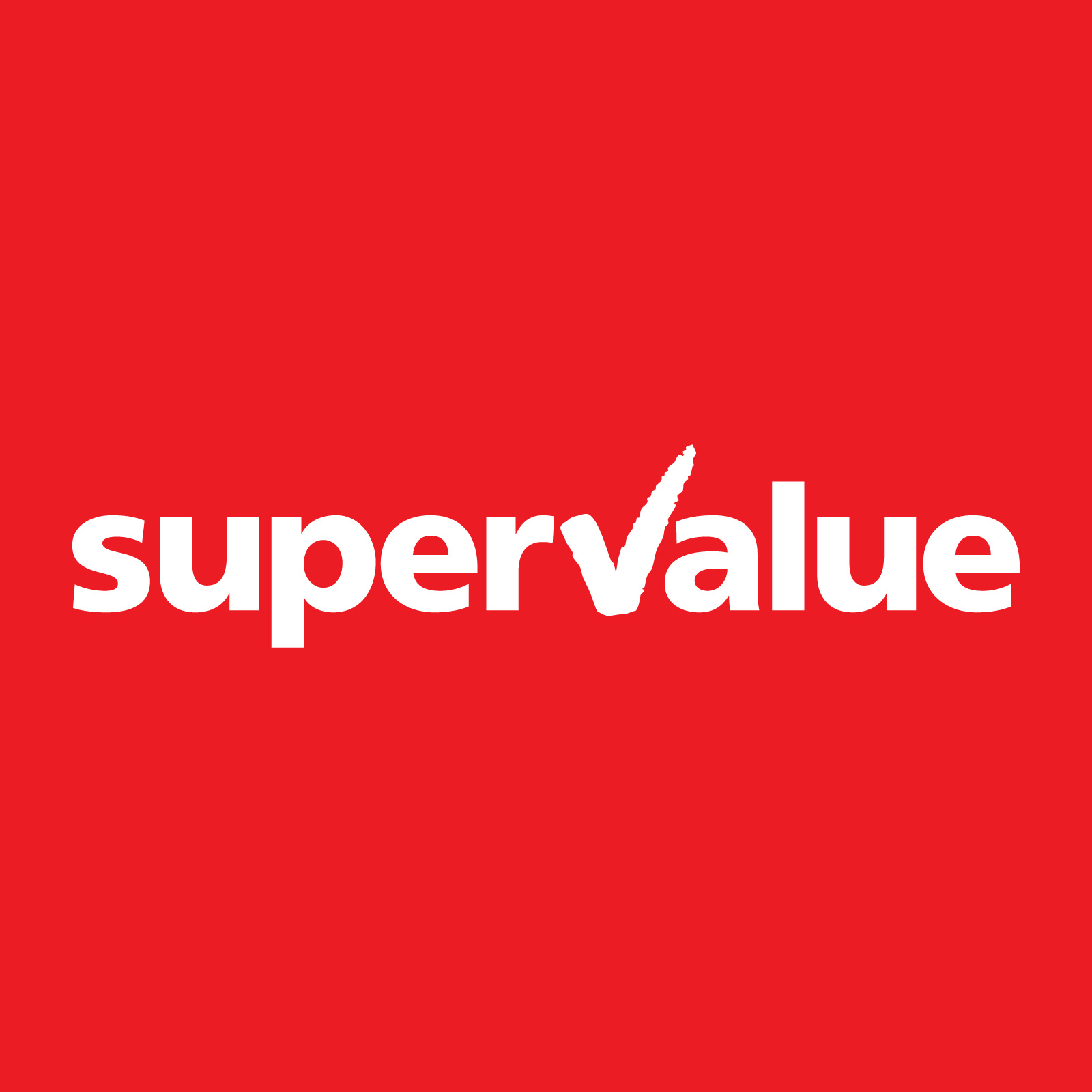 SuperValue Borman Road