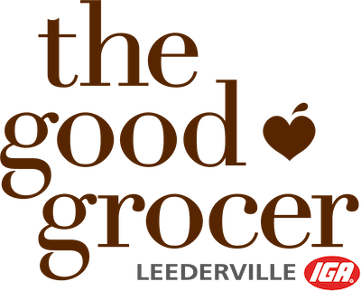 The Good Grocer Leederville IGA