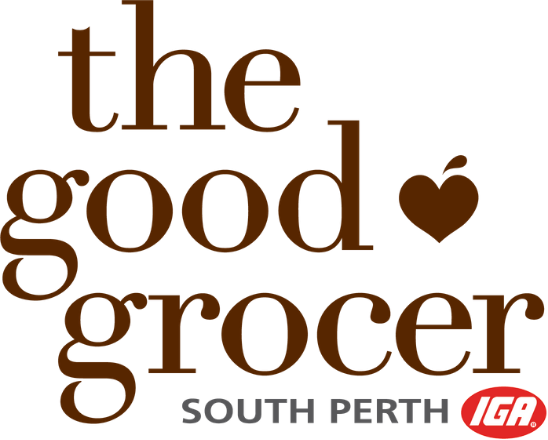 Newsletter - The Good Grocer South Perth IGA