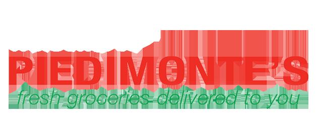 Piedimonte's Logo