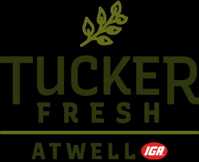 Service Deli - Shop - Atwell Fresh IGA