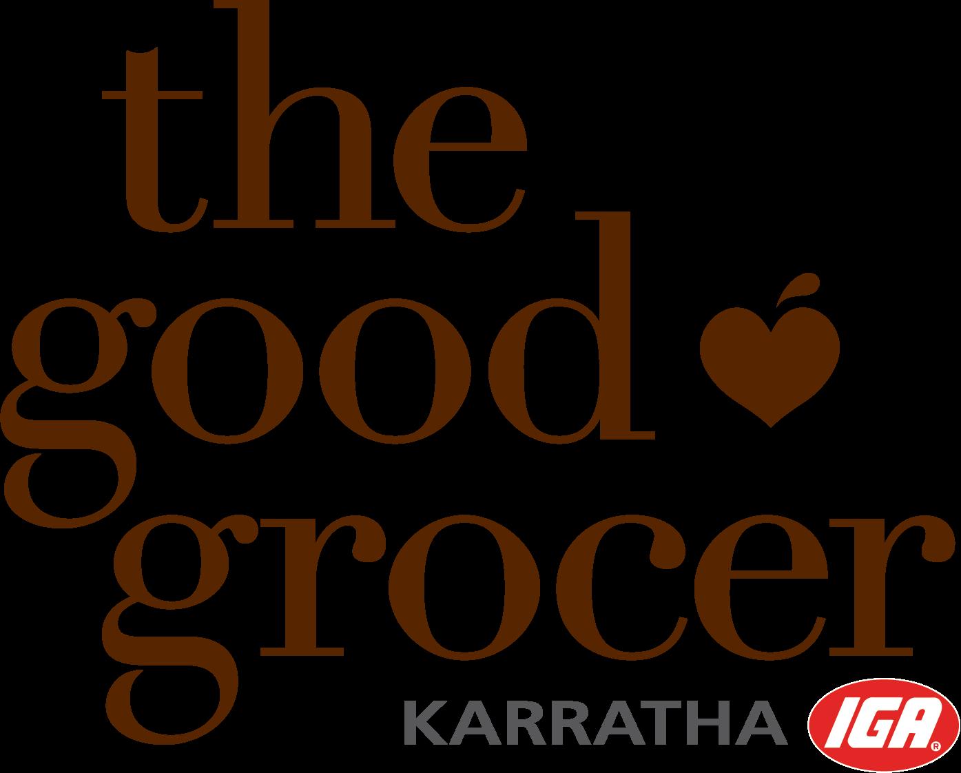 The Good Grocer - Karratha