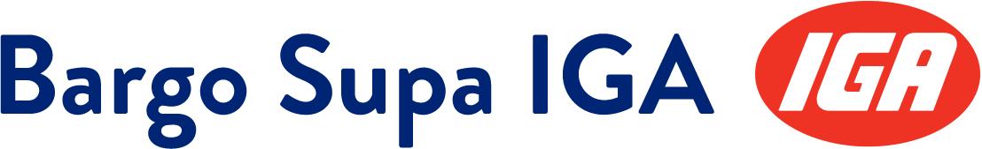 Bargo Supa IGA